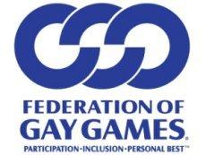 Paddy Power интересуется, в какой город придется ехать на Гей-игры в 2018 году