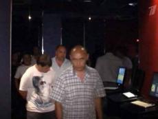 В Саратове ликвидирована крупнейшая сеть подпольных казино