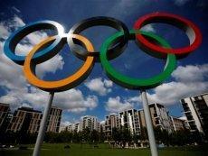 Близко 3 млн человек собирались впервые стать клиентами букмекеров, поставив на Олимпиаду в Лондоне