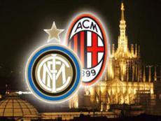 «Милан» и «Интер» готовят обмен форвардами