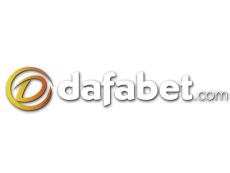 Dafabet стал спонсором двух клубов АПЛ в рамках подготовки к выходу на рынок Европы