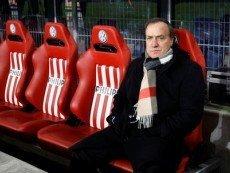 «Аякс» – умеренный фаворит матча с ПСВ за Суперкубок Голландии