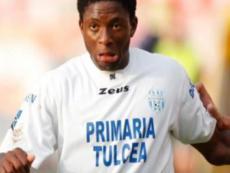 Еще один футболист умер во время матча