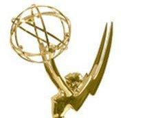 Кто выиграет телевизионный «Оскар»?