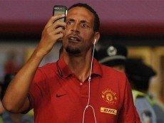 Paddy Power интересует, кого из активных пользователей «Твитера» среди футболистов АПЛ первым оштрафуют за твит