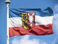 Bwin.party попытается засудить немецкую провинцию Шлезвиг-Гольштейн