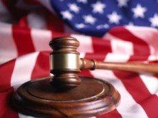 На пути к легализации ставок в Нью-Джерси возникло препятствие