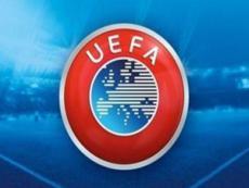 UEFA смягчил наказание для России на отборочный цикл Евро-2016