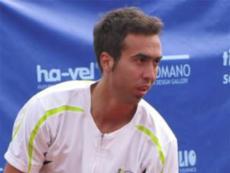 CAS оставил в силе решение о дисквалификации сербского теннисиста за «договорняки»