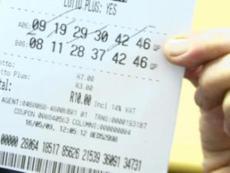 Игрок из Новой Зеландии едва не выкинул билет с выигрышем в размере 22,5 млн долларов