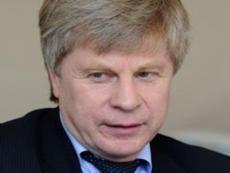 Николай Толстых - новый президент РФС