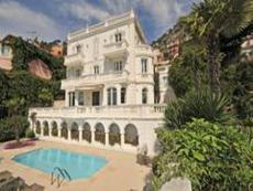 Французские риэлторы разыгрывают недвижимость в лотерею