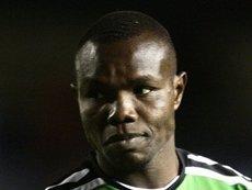 Голкипер сборной Ганы признался, что мог участвовать в договорном матче на ЧМ-2006