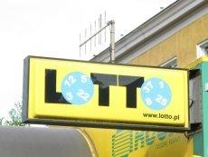 Вывеска представительства Totolotek