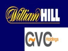 William Hill и GVC намерены приобрести активы Sportingbet