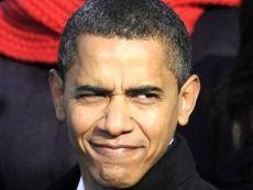 Будет ли Барак Обама частить с «готовкой хот-догов» в своей колорадской речи?