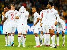 Букмекеры прогнозируют очередной разгром национальной команды Молдовы англичанами