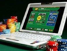 Демократическая партия не спешит отказываться от легализации азартных услуг