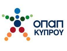 Эмблема OPAP