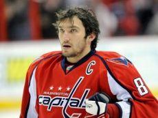 Александр Овечкин готовится перейти в московское «Динамо» на время локаута в НХЛ