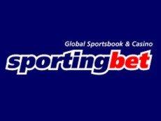Эмблема Sportingbet