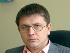 Олег Журавский, совладелец букмекера «Лига Ставок»: «По самым скромным подсчетам, в результате проведения лотереи за пять лет мы собираемся перечислить на развитие футбола порядка 160 миллионов рублей»