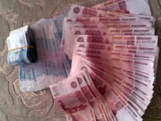 Таксист из Екатеринбурга выиграл в лотерею больше 15 млн рублей