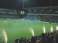 В Молдавии могут ввести уголовную ответственность за причастность к договорным матчам