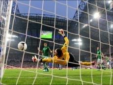 Страны бывшей Югославии планируют создать единую футбольную Балканскую лигу
