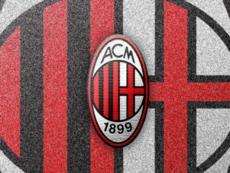Дерипаска или Шилов могут купить «Милан»?