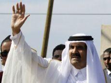 Катарский шейх хочет купить «Милан»