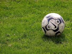 Норвежцы призывают изменить правила футбола