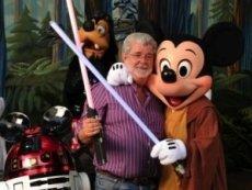R2-D2 и мастер Йода имеют очень высокие шансы «сняться» в новой части эпопеи