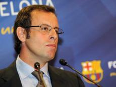 Президент «Барселоны» выступил за уменьшение числа команд в Ла Лиге