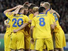 Победа над «Баварией» в 7,5 раз увеличила шансы БАТЭ на успех в Лиге Чемпионов