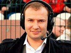 Константин Генич для биржи ставок Betfair: «В матче «Шахтер» – «Челси» забьют обе команды»