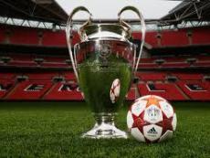 William Hill предлагает 9.0 за «британский» финал Лиги Чемпионов-2013