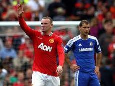 «Челси» - «Ман Юнайтед»: превью и ставки букмекеров на центральный матч тура АПЛ