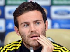 Мата: «Шахтер» может стать серьезной силой в европейском футболе»