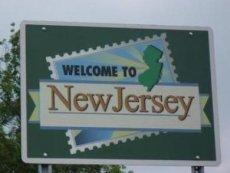 Спортивных функционеров ждут в Нью-Джерси
