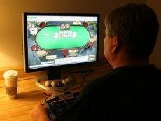 Пользователь покер-рума