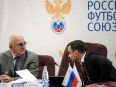 В РФС снова могут вернуться к теме изменения лимита на легионеров