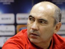 «Мордовия» - «Рубин». Сможет ли казанский клуб поправить турнирное положение в матче с аутсайдером?