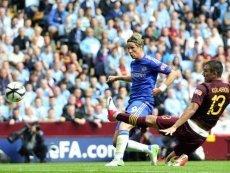 «Челси» обыграет «Фулхэм» благодаря голу Торреса, считает прогнозист биржи ставок Betfair Пол Робинсон