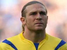 Воронин готов вернуться в «Динамо»?