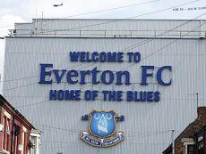 «Эвертон» проиграет «Арсеналу», считает эксперт биржи ставок Betfair Пол Робинсон