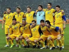 На пост наставника сборной Украины по футболу претендуют 30 кандидатов