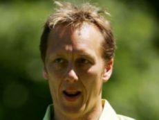 Ли Диксон: можете считать меня сумасшедшим, но думаю, Англия со Швецией забьют много голов. Вероятна ничья