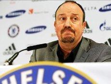 Бенитесу определенно надо «пришпорить» игроков «Челси», чтобы тренерский дебют против непростого соперника удался