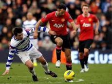 «Ман Юнайтед» - КПР: прогноз на матч и ставки букмекеров